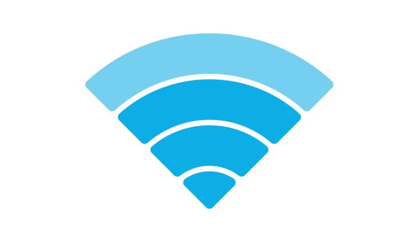 Nematik folije za stakla i izloge Pametna folija wi-fi kontrola
