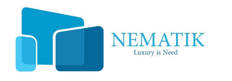 Nematik